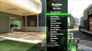 [BO2 / GSC] Revolution By Enstone {Wit Xp Lobby} Free Download