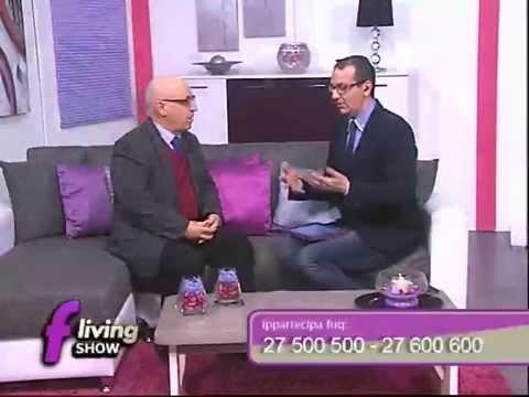 3 102 f Living Show 090315 Part 3