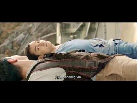 Bande Hain Hum Uske (Dhoom 3 - Aamir Khan) Türkçe Altyazılı