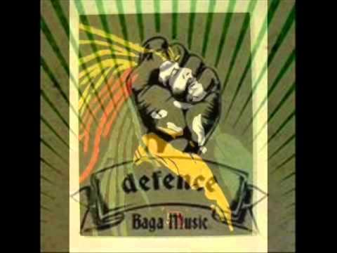 Defence - Nema ljubavi u centru grada