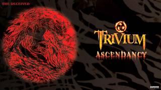 Trivium - The Deceived (Audio) thumbnail