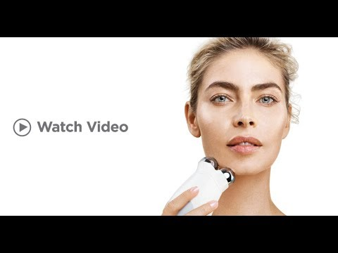 advanced-facial-lifting-techniques-using-the-nuface-trinity-and-nuface-mini