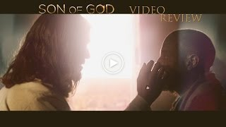 SON OF GOD Review