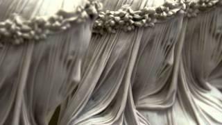 """J.S. Bach / Laß, Fürstin, laß noch einen Strahl (""""Trauerode""""), BWV 198 (Herreweghe)"""