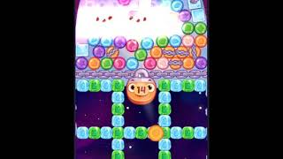 Angry Birds Dream Blast Level 65 - NO BOOSTERS 😠🐦💤🎈 | SKILLGAMING ✔️