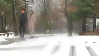 Jung Il woo~ the vow (golden rainbow ost)