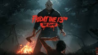 BEATING AND MESSING WITH JASON!!!|F13|720p