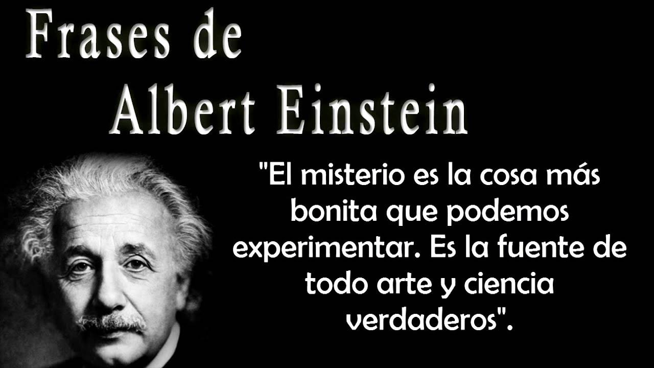 Socrates Wallpaper Quotes Frases Celebres De Albert Einstein 2014 Semillas G E