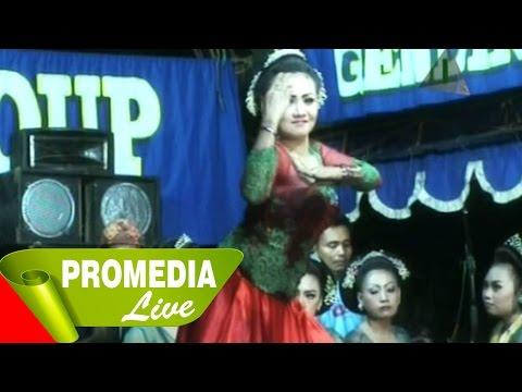 Balik Moal Ngiriman Moal - Jaipongan Layung Group (11-8-2014)