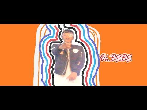O Bebê (Version Español)[Kevinho e MC Kekel] - O Bebê (kondzilla.com)