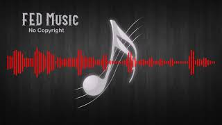 [Free Royalty] Jebase - Friends with Benefits [No Copyright Music]
