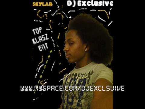 Love me or Hate me( DJ Exclusive club remix)
