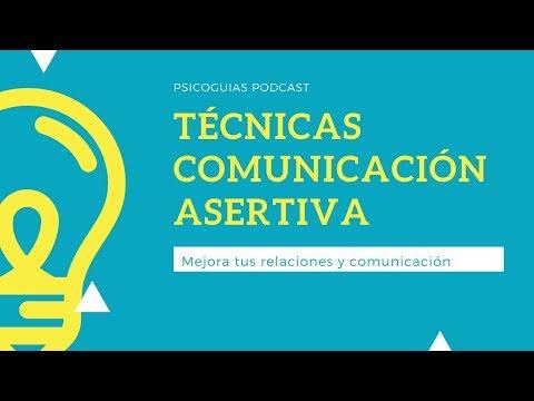 técnicas-de-comunicación-asertiva