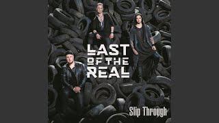 Slip Through
