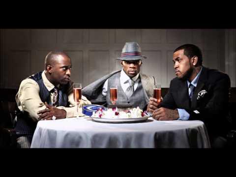 Lloyd Banks Ft. Tony Yayo - No Escape (No DJ Version) Throwback Classic