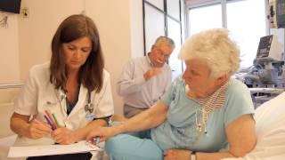 Médecins et chercheurs alliés contre le cancer : l'immunothérapie, la révolution en marche
