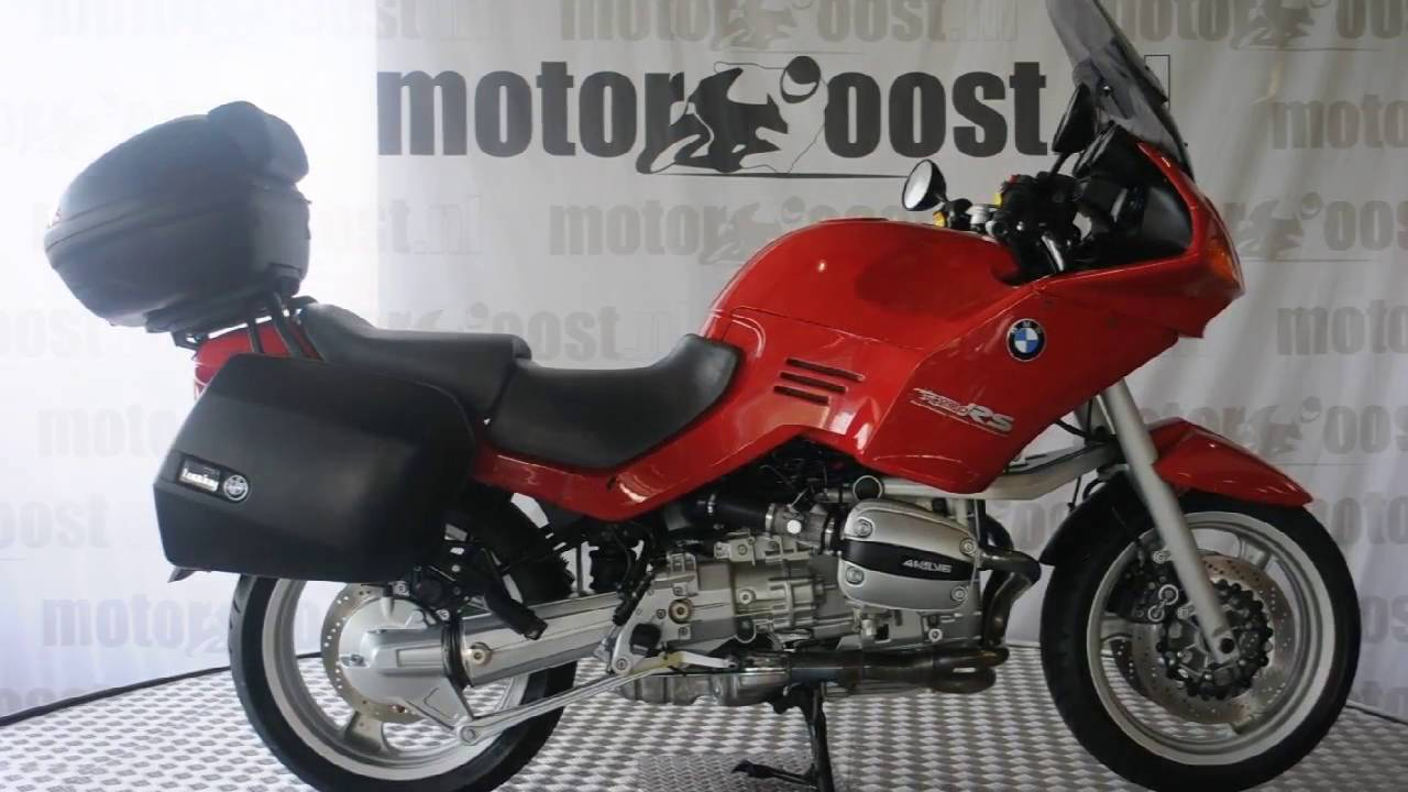 bmw r 1100 rs youtube. Black Bedroom Furniture Sets. Home Design Ideas