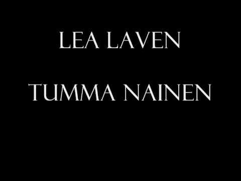 youtube lea laven Haapajarvi