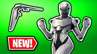 FORTNITE NEW XBOX ONE S EON SKIN BUNDLE PACK! FREE XBOX EXCLUSIVE SKINS FORTNITE BATTLE ROYALE