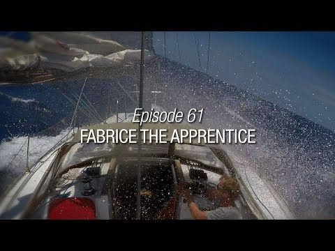 winded-voyage-3-|-episode-61-|-fabrice-the-apprentice-sailor