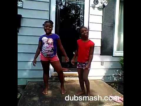 we like marley and mike dubsmash relationship