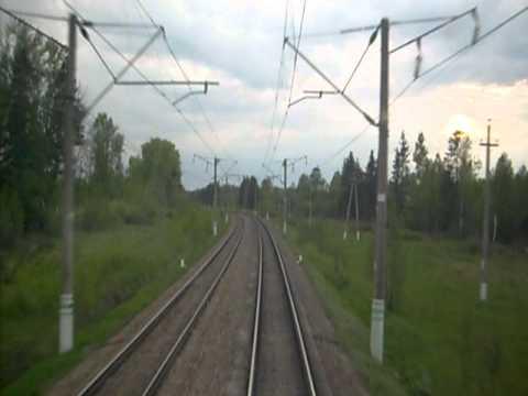 видео: Пересечение границы  Россия-Белоруссия