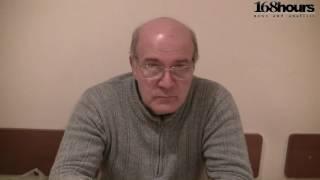 Հայկական ընկերությունն առաջարկում է ցելյուլիտից արագ ազատվելու միջոց