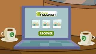 MediaRecover | Photo Recovery Software | Data Recovery Software