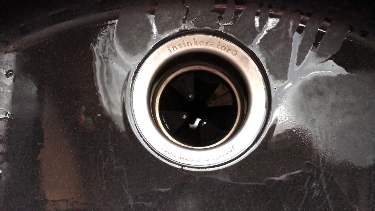 kitchenaid compactor parts manual kitchenaid trash compactor parts