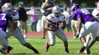 Grand View vs Olivet Nazarene  09_08_2012 (HD)