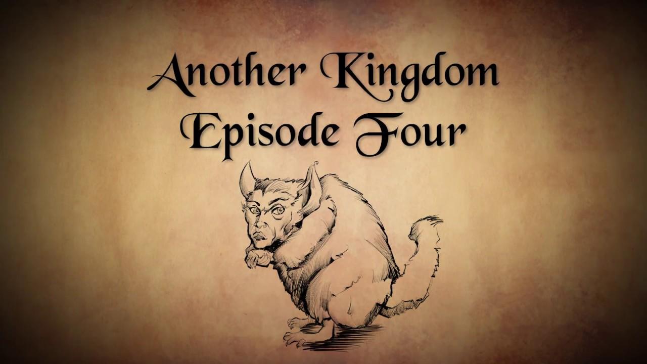 Another Kingdom | Season 1 | Ep. 4