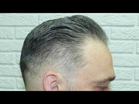 10-stylish-hairstyles-for-men-with-thin-hair