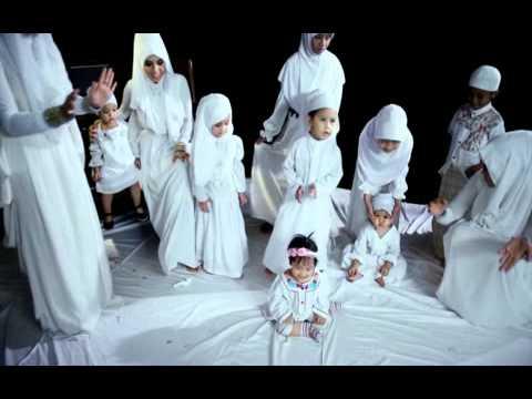 Kamila el ghany - Indung  Indung