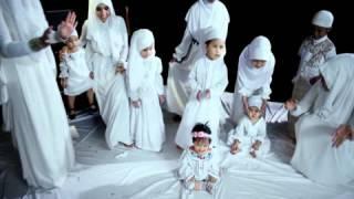 Video Kamila el ghany - Indung  Indung download MP3, 3GP, MP4, WEBM, AVI, FLV Maret 2018