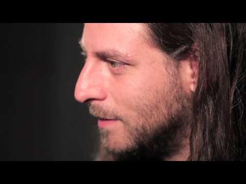 Interview - Opeth's Martin Mendez