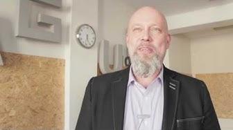 Juha Ruohonen