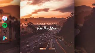 Ethan Payton - On The Move [Official Audio]