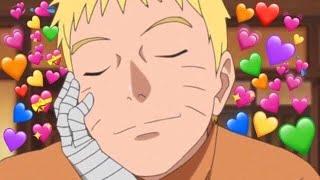 Naruto The Last Movie Eng Dub 1