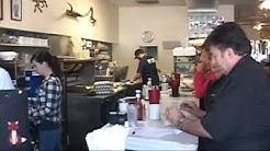 Fox Restaurant - Jacksonville Florida Dining & Restaurants