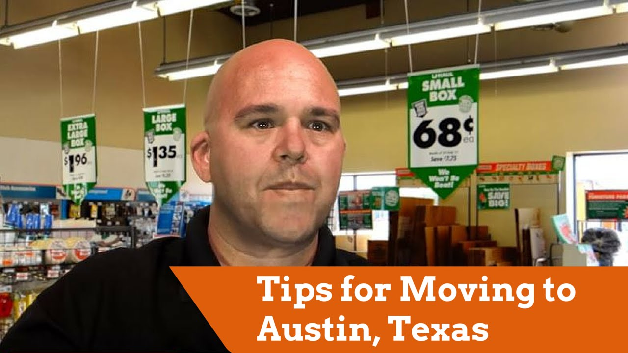 Living in Austin, TX | U.S News Best Places