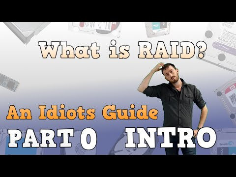 what-is-raid?-an-idiots-guide-to-raid---part-0---the-intro