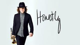 Kicks by Boney James from Honestly