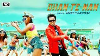 Download Dhan Te Nan   Official Video   Vreegu Kashyap   Superhit Assamese Song 2017
