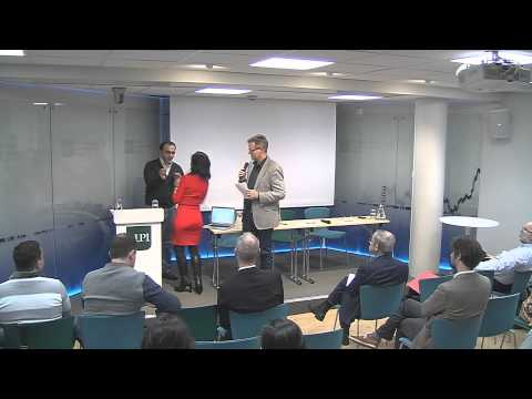 South Caucasus and Central Asia: Internal and external challenges