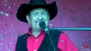 Paco Pineda - Ya No Llores Mix En Vivo