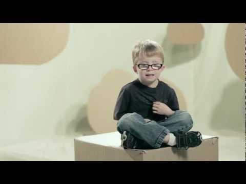 Kids and Prayer