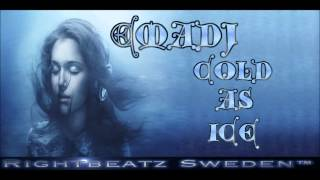 Emadj - Cold As Ice ( Radio Edit )