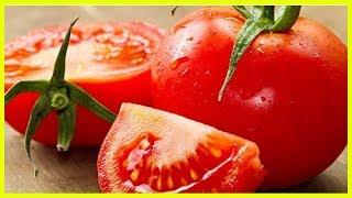 видео Самые опасные для здоровья продукты питания с ГМО Полный список опасных для здоро