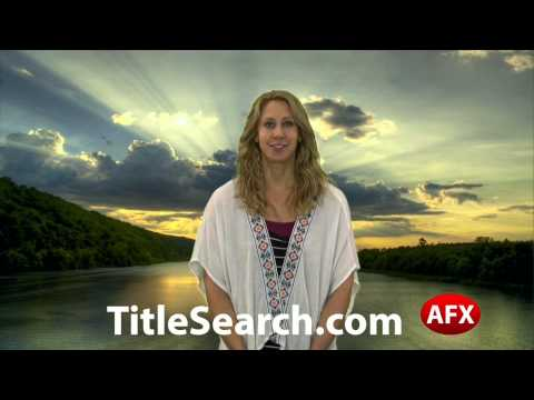 Property title records in Pulaski County Arkansas | AFX