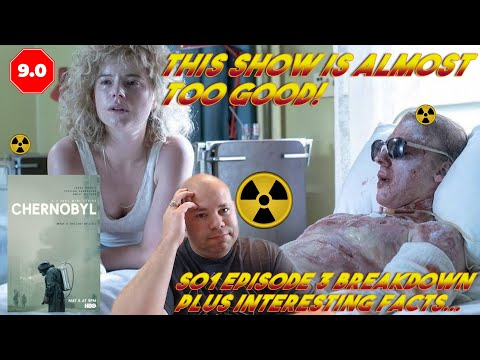 chernobyl-2019-episode-3-review-|-horrific-story-&-accurate-history-all-in-one!-|-chernobyl-2019